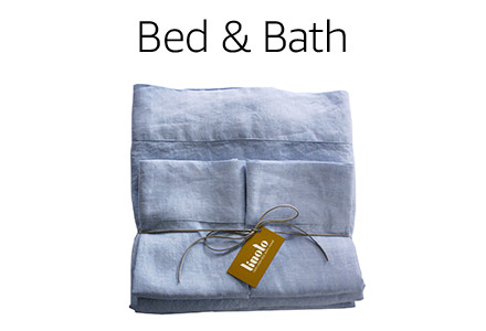 dimwip - bed & bath