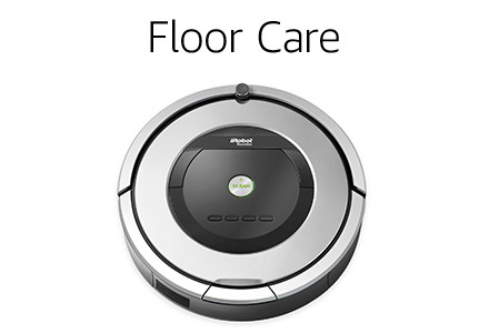 dimwip - floor care