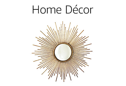 dimwip - home decor