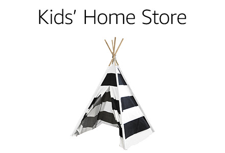 dimwip - kids' home store