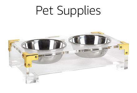 dimwip - pet supplies