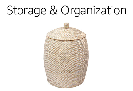 dimwip - storage & organization